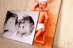 Obraz Babyphoto Brno